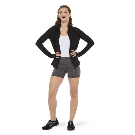Shorts performance Athletic Works pour femmes - image 5 de 6