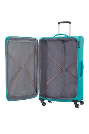 American Tourister Bayview 3-Piece Luggage Set - image 2 of 5