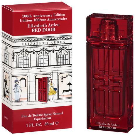com red edt women for elizabeth askperfume product by door arden