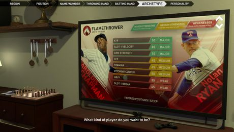 MLB® The Show™ 19 Standard Edition (PS4) - image 6 of 7