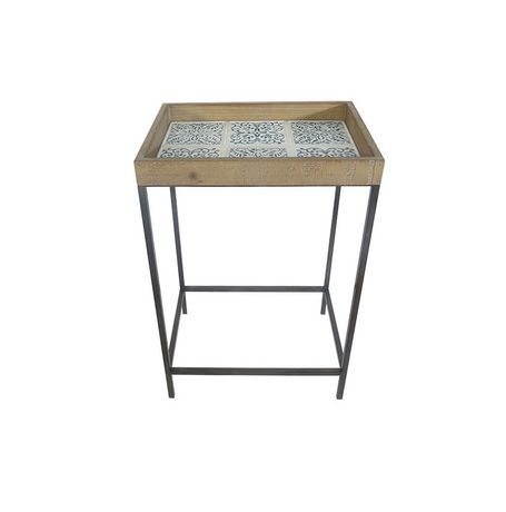 hometrends Accent Table - image 1 of 1