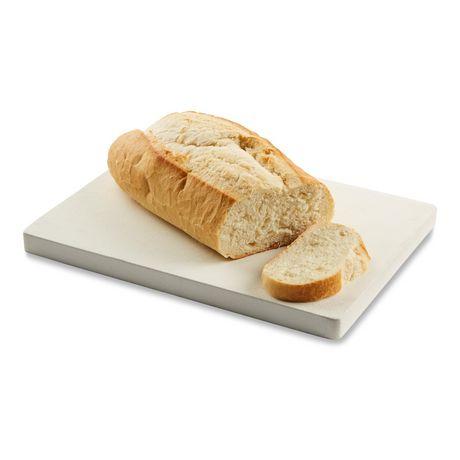Your Fresh Market White Italian Crusty Bread - image 3 of 4