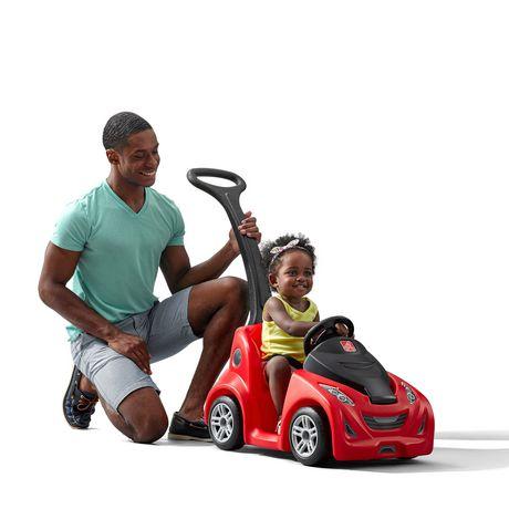 Véhicule-jouet Buggy GT Push Around de Step2 - image 1 de 4
