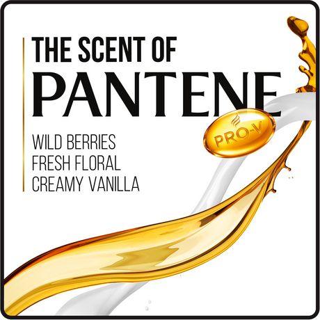 Shampooing Pantene Pro-V Boucles parfaites - image 4 de 5
