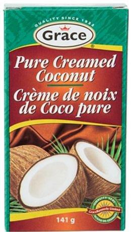 Grace pure coconut cream walmart canada grace pure coconut cream publicscrutiny Image collections