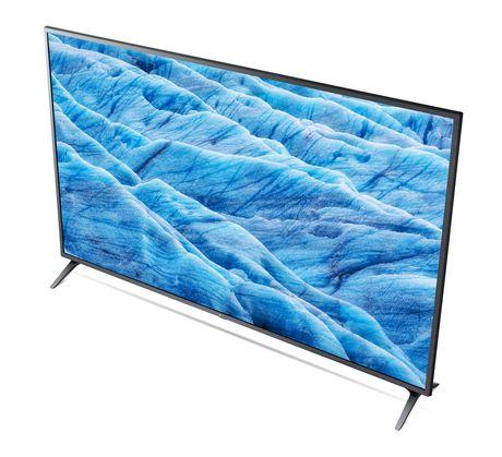 """LG Electronics 70UM7370 70"""" 4K Ultra HD Smart LCD TV (2019) - image 6 of 6"""