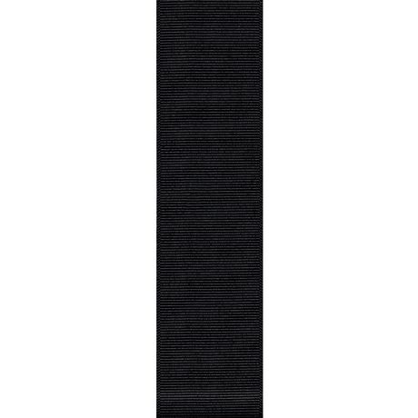 Offray 38 mm Grosgrain Ribbon - image 2 of 4