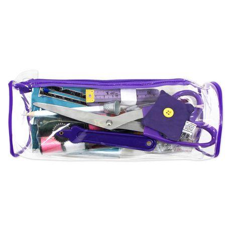 Esprit Large Sewing Kit - image 2 of 2