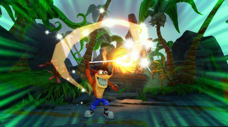 Skylanders Imaginators: Crash Starter Pack (PS4) | Walmart ... Crash Bandicoot Ps3 Walmart