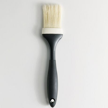 OXO Softworks PASTRY BRUSH
