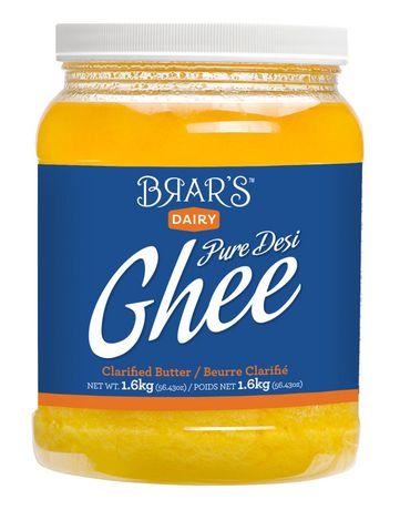 BRAR'S DESI GHEE - image 1 de 1