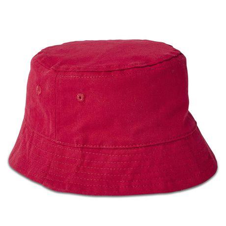 Canadiana Infant's Bucket Hat - image 2 of 3