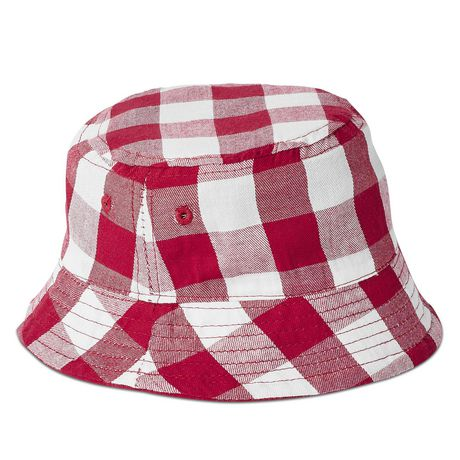 Canadiana Infant's Bucket Hat - image 3 of 3