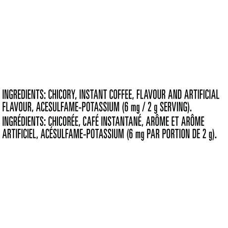 NESCAFÉ RICH French Vanilla, Instant Coffee - image 5 of 5