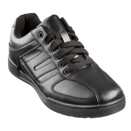 430cb2c7e86f Dr.Scholl s Dr. Scholl s Men s Bennet Career Shoes ...