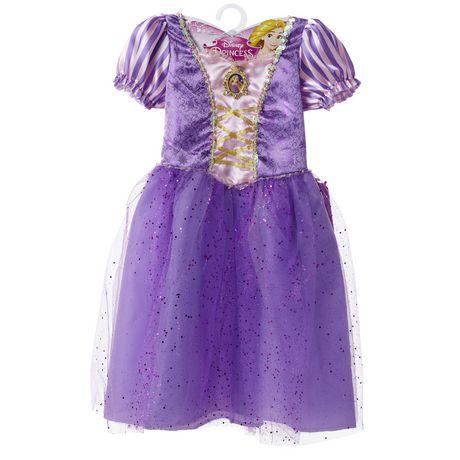 Robe Keys to the Kingdom Disney Princess - Raiponce - image 1 de 1