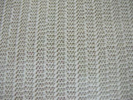 eternal round area rug non slip backing walmart canada. Black Bedroom Furniture Sets. Home Design Ideas