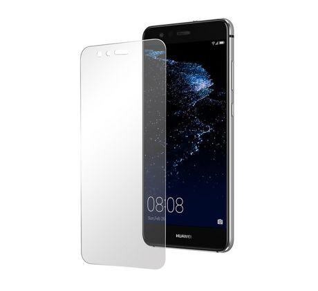 Protecteur d'écran en verre trempé LBT pour Huawei P10 Lite