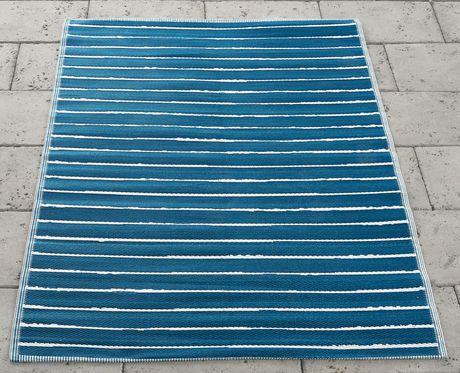Mainstays Outdoor/Indoor Rug - image 1 of 1