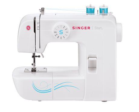 SINGER 1304 Start Sewing Machine - image 1 of 3
