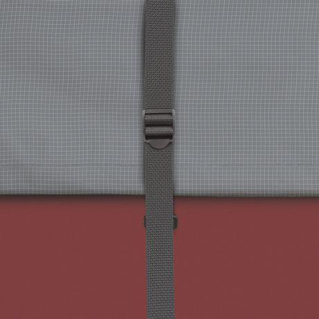 Housse de bateau Classic Accessories Lunex RS1 - image 3 de 4