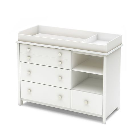 table langer collection little smileys de south shore. Black Bedroom Furniture Sets. Home Design Ideas
