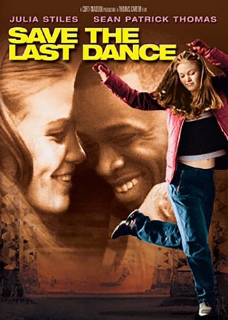 save the last dance essay Unlike most editing & proofreading services, we edit for everything: grammar, spelling, punctuation, idea flow, sentence structure, & more get started now.