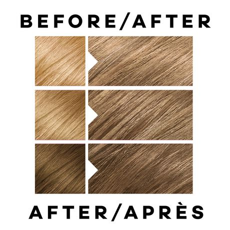 L'Oreal Paris Permanent Hair Colour Excellence Crème, D Dark Blonde, 1 EA - image 3 of 7