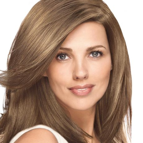 L Oreal Paris Permanent Hair Colour Excellence Creme D Dark Blonde 1 Ea Walmart Canada