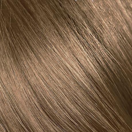 L'Oreal Paris Permanent Hair Colour Excellence Crème, D Dark Blonde, 1 EA - image 5 of 7