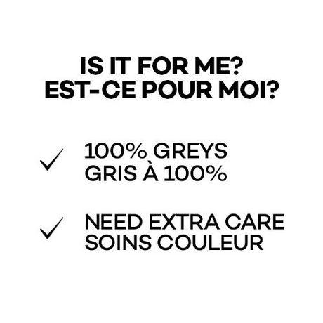 L'Oreal Paris Permanent Hair Colour Excellence Crème, D Dark Blonde, 1 EA - image 4 of 7