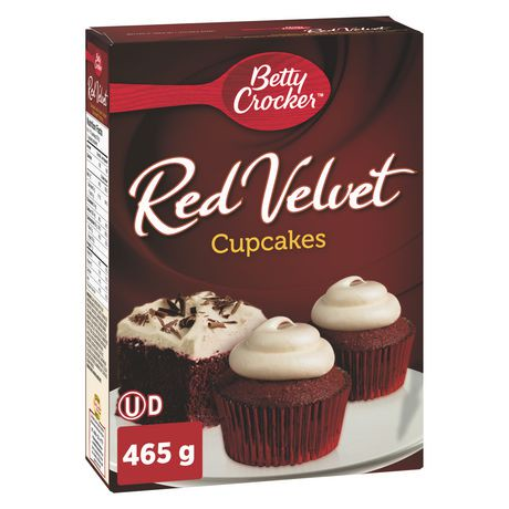 How Much Does A Red Velvet Cake Cost At Walmart