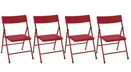 Prime Cosco Safety First Childrens Pinch Free Folding Chair Blue 4 Pack Ocoug Best Dining Table And Chair Ideas Images Ocougorg