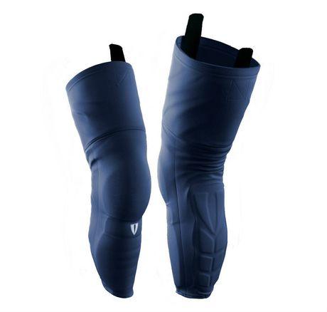 Vital Nation Kps600 Protective Kevlar Hockey Socks Senior