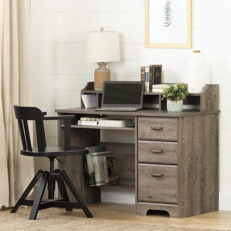 South S Versa Computer Desk with Hutch | Walmart Canada on computer hutches, computer desk with storage, computer desk organizers, computer toy for preschoolers, computer desk with shelf, computer armoire, computer standing desk ikea, southport hutch, computer desk with server, computer desks by sauder, computer desk toys, computer public-domain, computer secretary desk, computer corner desk, computer desks for small spaces, computer desk with drawers, computer desk with bookshelves, computer desks wayfair, computer desk with credenza, computer desk with mirror,
