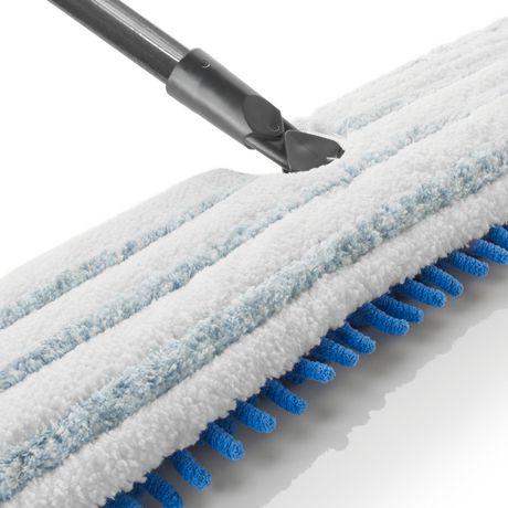 Vileda Microfibre Flip Mop - image 4 of 6