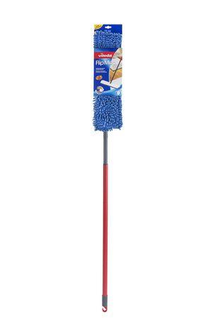 Vileda Microfibre Flip Mop - image 6 of 6