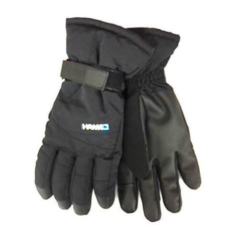 Walmart Tony Hawk Ski Gloves-Men's $5.00 (Reg. $19.97)