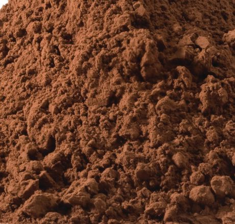 Hershey's Natural Unsweetened Cocoa - image 3 of 4