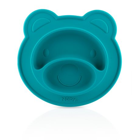 N 251 By Sure Grip Silicone Miracle Mat Section Bear Plate