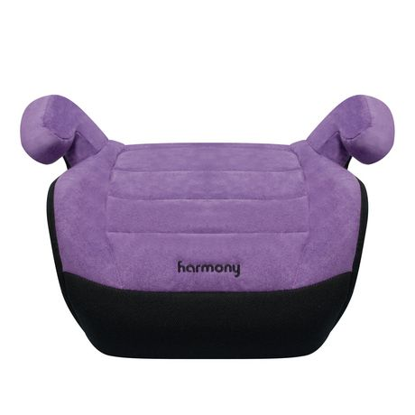 Harmony Juvenile Products Youth Booster Seat - image 2 of 5