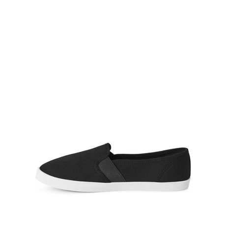 George Women's Layla Sneakers - image 3 of 4
