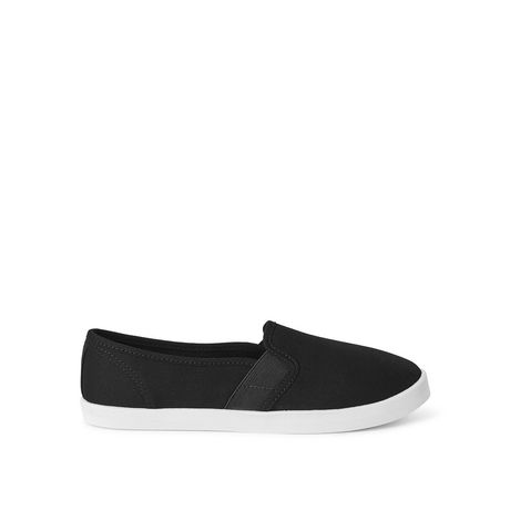 George Women's Layla Sneakers - image 1 of 4