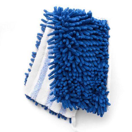 Vileda Microfibre Flip Mop Refill Walmart Canada
