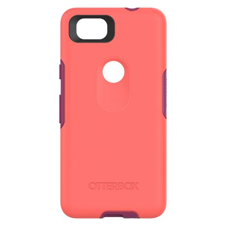 size 40 46619 373d8 Otterbox Symmetry Case for Google Pixel 2