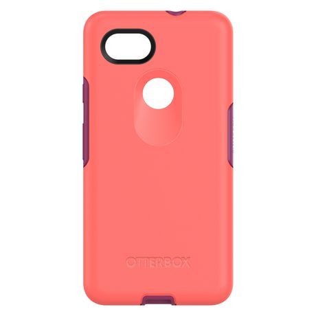 best website f3aa7 5bf55 Otterbox Symmetry Case for Google Pixel 2 XL
