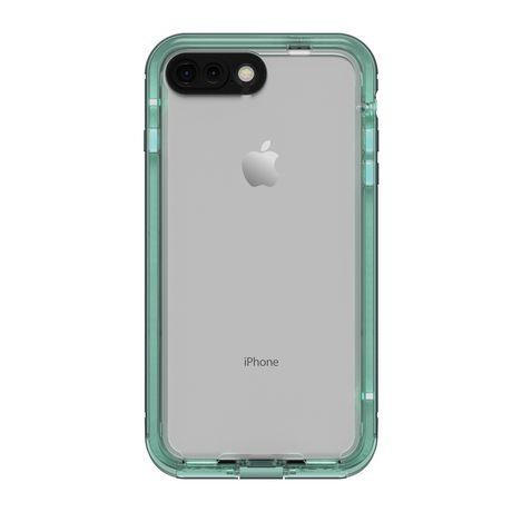coque lifeproof iphone 8 plus