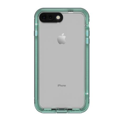 Lifeproof Iphone  Plus Canada