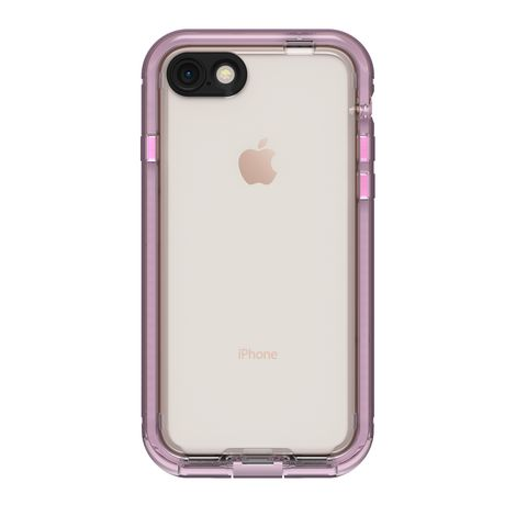 best service f0e6f 83c71 LifeProof Nuud Case for iPhone 8