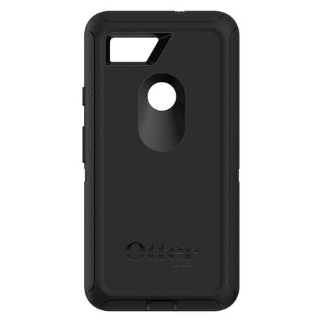 outlet store 91ef8 1dca6 Otterbox Defender Case for Google Pixel 2 XL